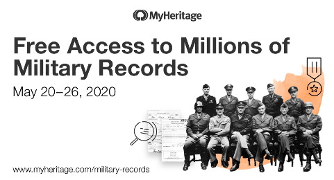 https://www.myheritage.com/research/category-3000/military/