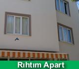 http://www.fistiklipansiyon.org/2016/06/fstkl-rhtm-apart-daireler.html