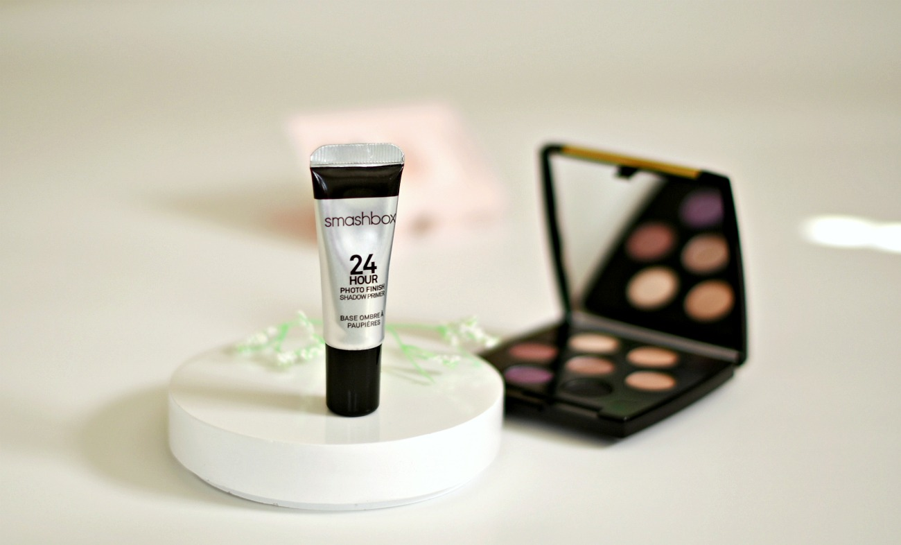 Smashbox'24HourPhotoFinishShadowPrimerreview,NInasstyleblog