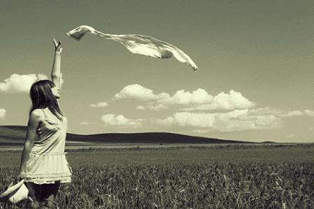 Puisi Akhir Tahun | Hari Baru Semangat Baru