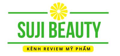 Blog chia sẻ kinh nghiệm làm đẹp và review mỹ phẩm