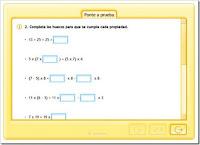 Resultado de imagen de http://www.juntadeandalucia.es/averroes/centros-tic/41009470/helvia/aula/archivos/repositorio/0/196/html/recursos/la/U02/pages/recursos/143164_P28_2/es_carcasa.html