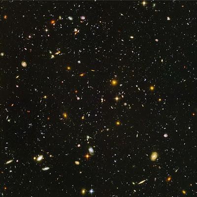 Un universo anterior al Big Bang 4