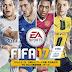 FIFA 17 Super Deluxe Edition-FULL UNLOCKED