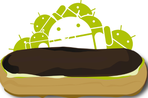 android 2.0 eclair download,android 2.0 eclair caracteristicas