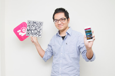 [Meet創業之星]自動規劃也便於修改,最貼近旅行者的旅程規劃平台Funliday