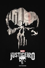 O Justiceiro / The Punisher
