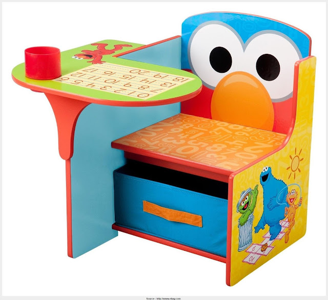 Most Inspiring Activity Tables For Toddlers Collection