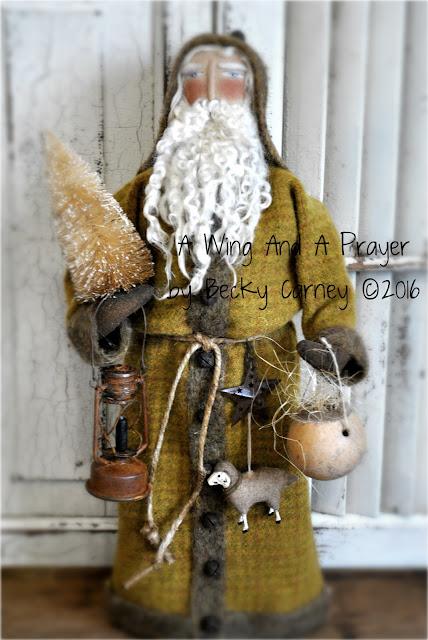 http://earlywork-awingandaprayer.blogspot.com/