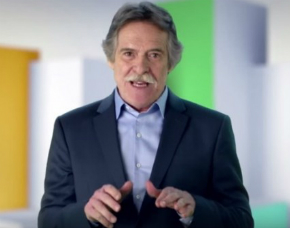 José de Abreu terá de devolver R$ 300 mil captados na Lei Rouanet