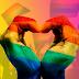 La Corte Interamericana de Derechos Humanos llama a 12 países de América Latina a legalizar el matrimonio homosexual.
