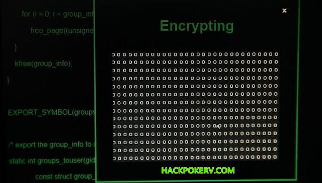 Cara Hack BandarQ Online Terpecaya Di Tahun Ini Dengan Akun Pro Online Regis Sekarang Juga Indeks Menang 90% !