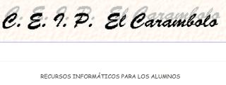 https://blogsaverroes.juntadeandalucia.es/ceipelcarambolo/tic-recursos-alumnado/