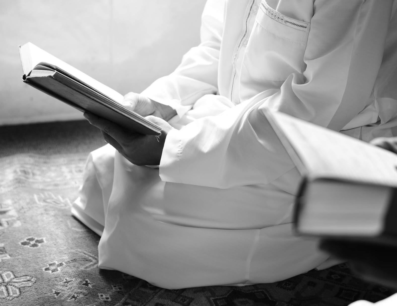 bangla islamic blog, ialamer alo, hadith, quran, islam, bangl, articale, dua, salat, shariah, islamic song, jihad