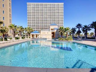 Crystal Tower Condo For Sale, Orange Beach Alabama Real Estate