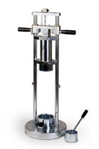 jual alat Aggregate Impact Test di surabaya harga murah 082130325955