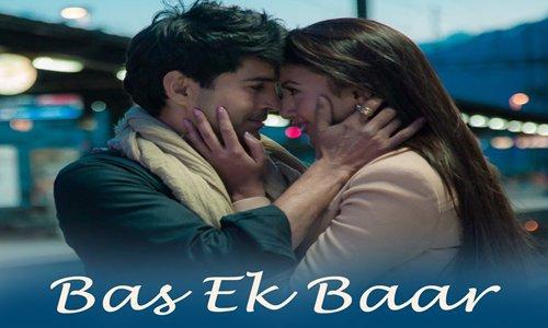 Bus Ek Bar 2 Movie Free Download English Hd
