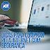 10 dicas para comprar pela internet com segurança