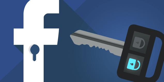 Unlock Faq Apps bằng link mới 481