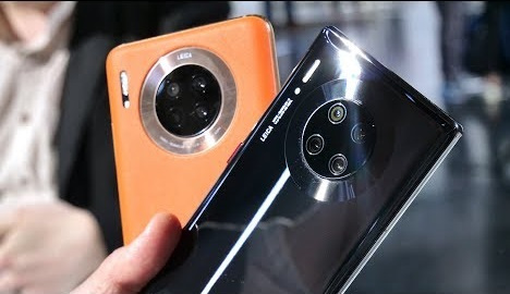 huawei mate 30 pro,mate 30 pro,huawei mate 30,mate 30,mate 30 pro review,huawei mate 30 pro review,mate 30 pro camera,huawei mate 30 pro leaks,huawei mate 30 pro camera,huawei mate 30 pro unboxing,mate 30 pro leaks,mate 30 pro unboxing,huawei mate 30 pro hands on,huawei mate 30 pro first look,mate 30 pro specs,mate30 pro,mate 30 pro huawei,mate 30 pro features
