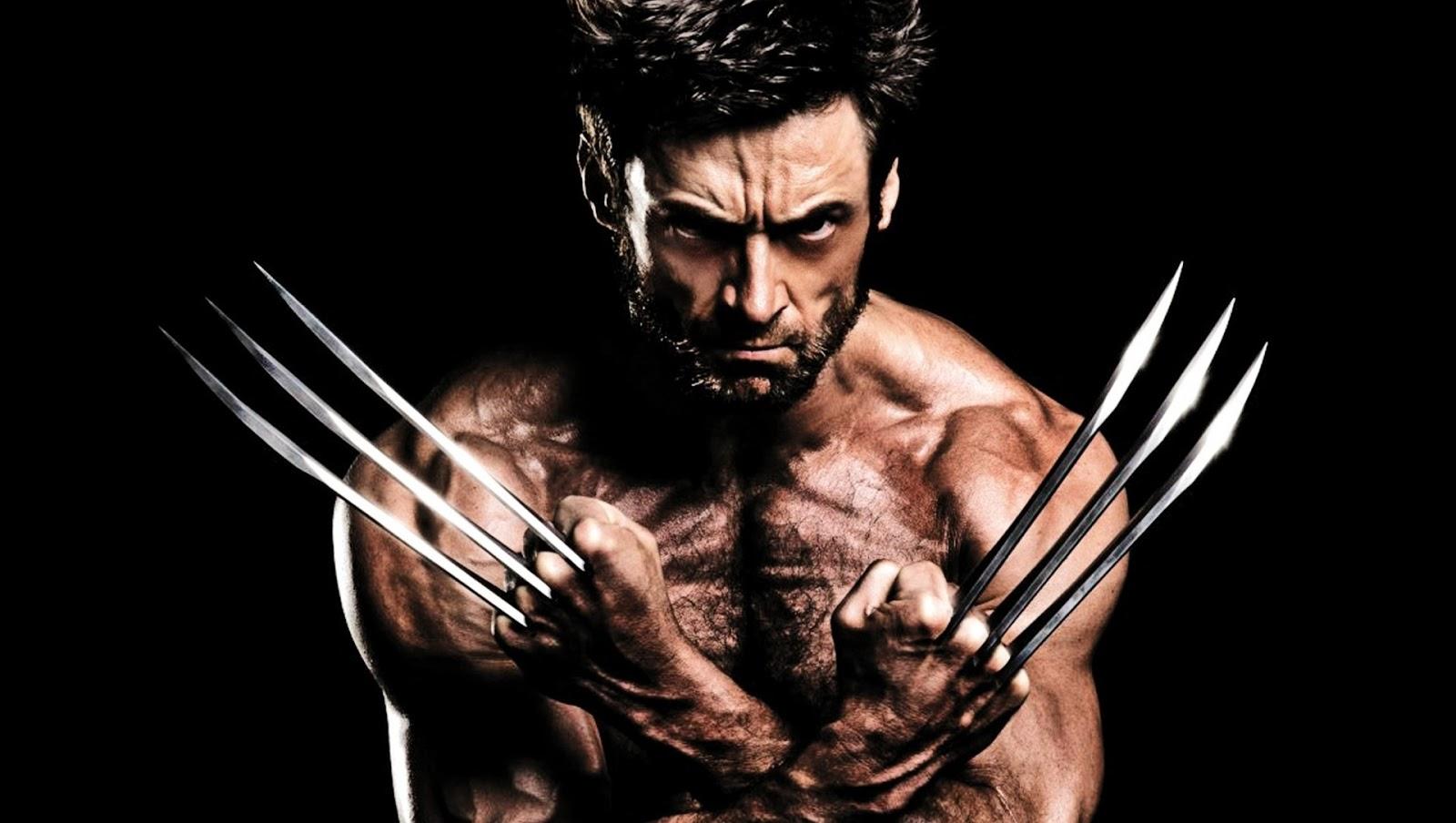 """Trailer de """"Logan"""" revela a última trajetoria de Wolverine"""