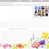 Cara Tambah Scroll Back To Top Button Dalam Blog
