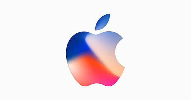Apple fecha o primeiro trimestre fiscal de 2018 com receita recorde
