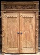 gebyok, harga gebyok, pintu gebyok, pintu jati, model gebyok, pintu, jual gebyok, pintu gebyok rumah, gebyok ukir, pintu rumah, produk gebyok, gebyok murah, gebyok ukir jepara, jual gebyok, gebyok antik, gebyok jawa, gebyok pengantin, gebyok jati
