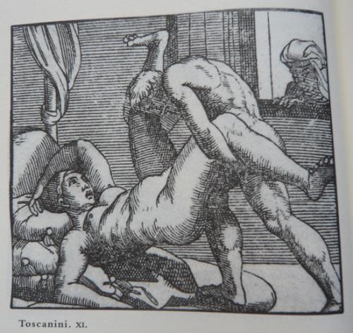 Excitante cuerpo de mujer - 2 part 6