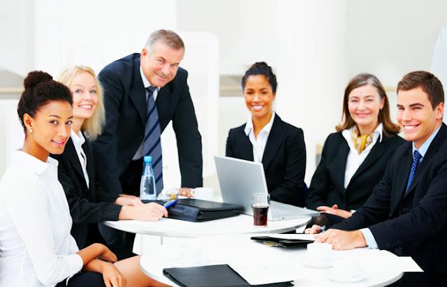 reuniones administración de sociedades