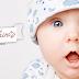 3 curiosidades sobre os bebês