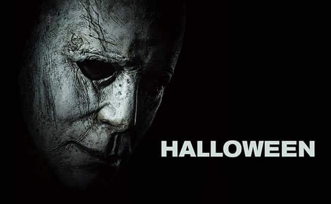 Halloween, estrenos, boletos, cinépolis