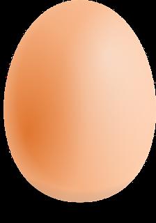 Huevos a la donosti