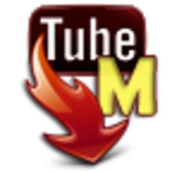 tubemate youtube downloader tubemate تحميل tubemate 2017 tubemate 2015 telecharger tubemate tubemate apk تحميل برنامج tubemate للكمبيوتر تنزيل يوتيوب للجوال