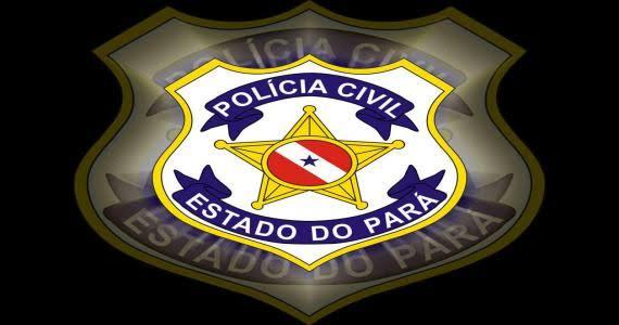 A POLÍCIA CIVIL DE ITAITUBA ESTÁ INVESTIGANDO A ORIGEM E O DESTINO DE 69 BANANAS DE DINAMITE  APREENDIDAS PELA POLÍCIA RODOVIÁRIA FEDERAL NA BR 163.