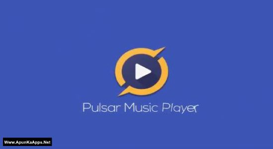 Pulsar music player pro apk download | Pulsar Music Player