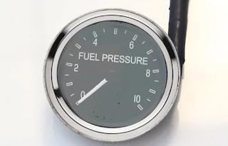 7-cara-memerika-pompa-bahan-bakar
