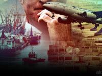 Pengamat: Menyerahkan Pelabuhan & Bandara ke Asing, Sama Saja Menyerahkan Simpul Strategis Negara