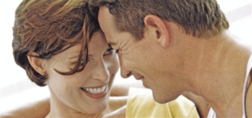 https://www.biblegateway.com/devotionals/couples-devotional-bible/2019/05/04