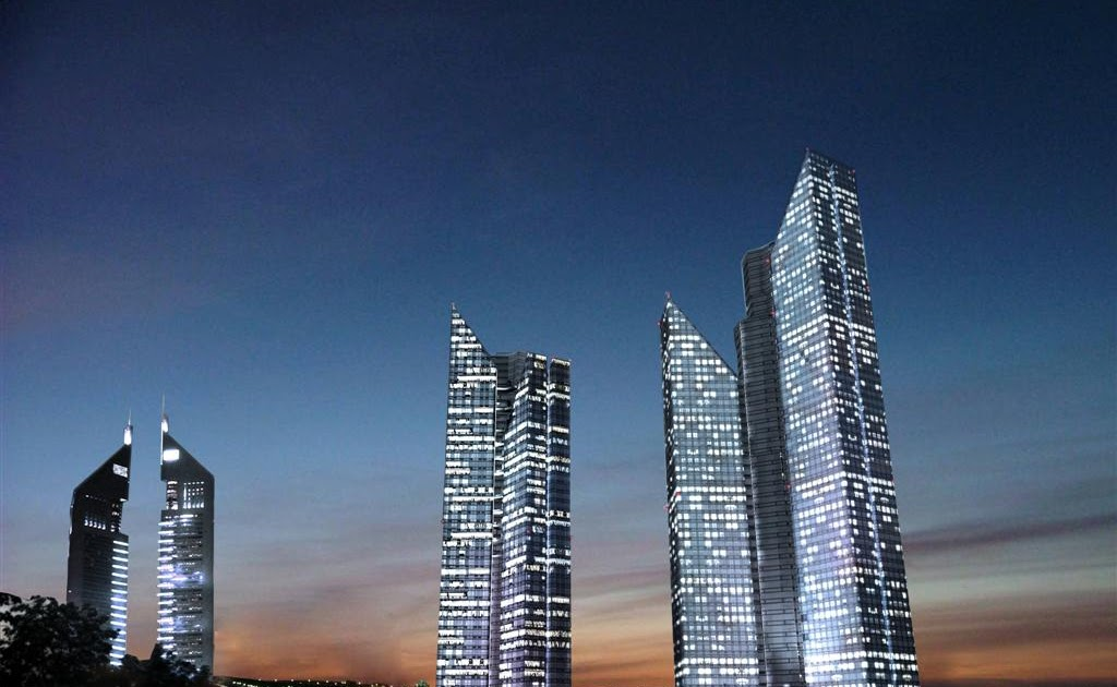 Emirates Islamic Bank Personal Loan Interest Rate