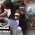 Kisah Perjalanan Hidup Rita Dari Kampung Hingga Ketali Gantung