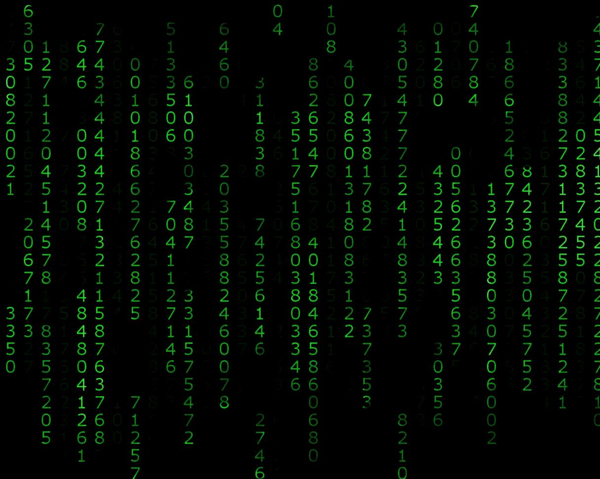 Matrix Wallpaper Android Wallpapers Magazine