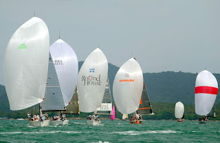 http://asianyachting.com/news/PRW18/Phuket_Raceweek_2018_AsianYachting_Pre-Regatta_Report.htm