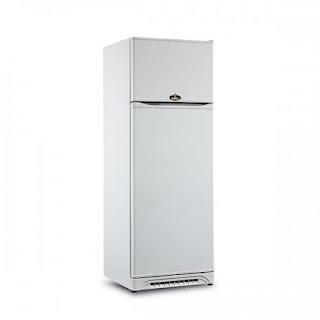 صيانة الثلاجة كريازى 12 قدم بالمنزل