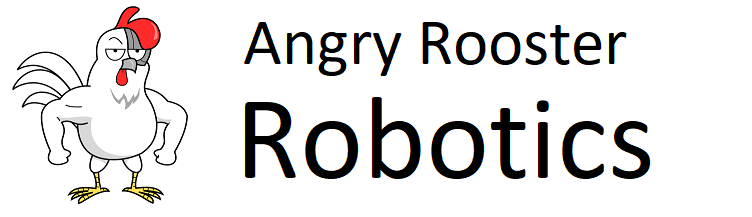 Angry Rooster Robotics