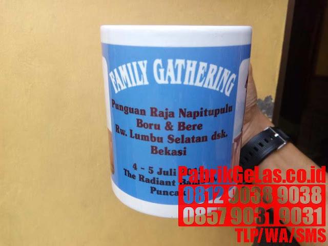 DIGITAL PRINTING MUG DI JAKARTA JAKARTA