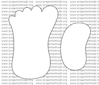 Image result for mural de sensorial para berçario com diferentes texturas