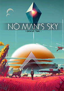 No Mans Sky The Abyss Thumb