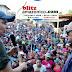 Uma nova força politica no interior do Amazonas