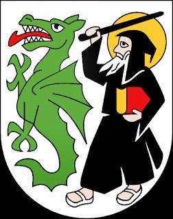 pére - Hommage à Henri, mon grand-père maternel Beatenberg-coat_of_arms